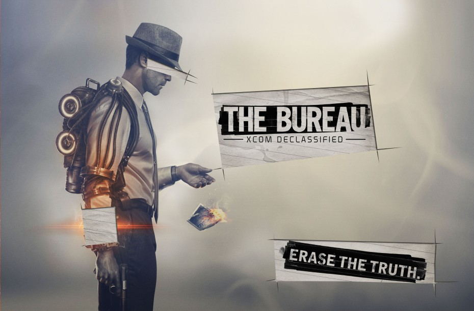 the-bureauxcom-declassifieda