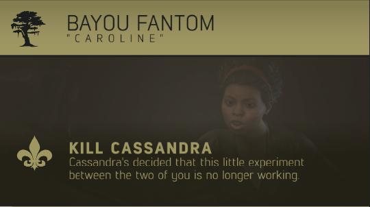 cassandra_betrayal