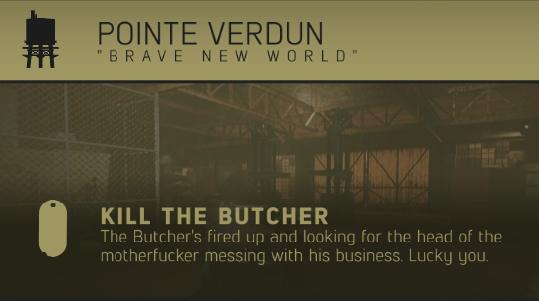 kill_butcher