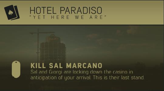 kill_marcano
