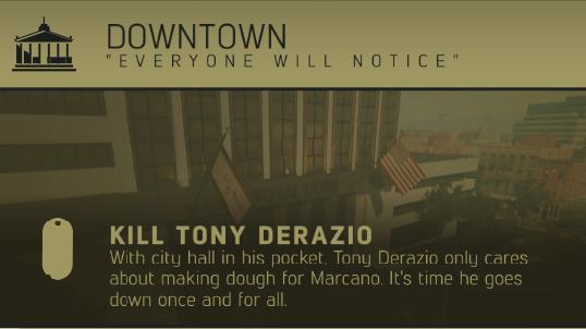 kill_tony