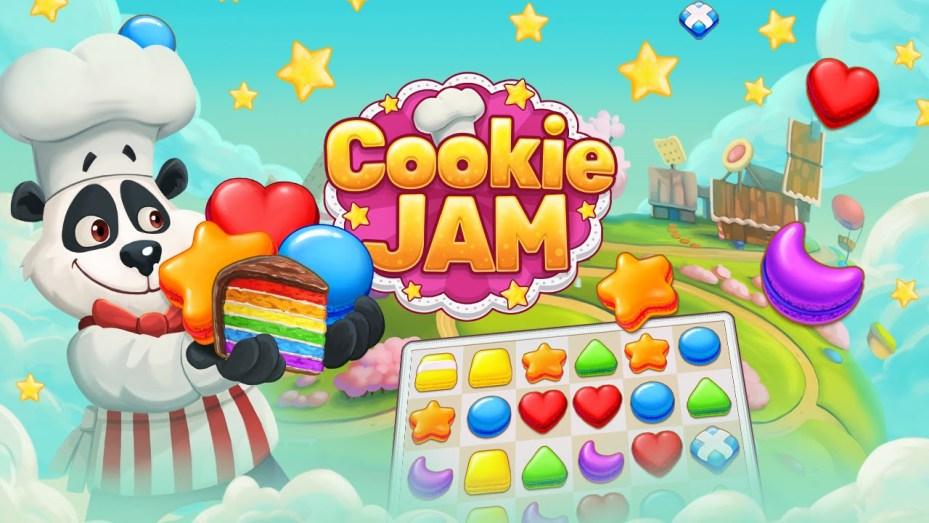 cookie_jam